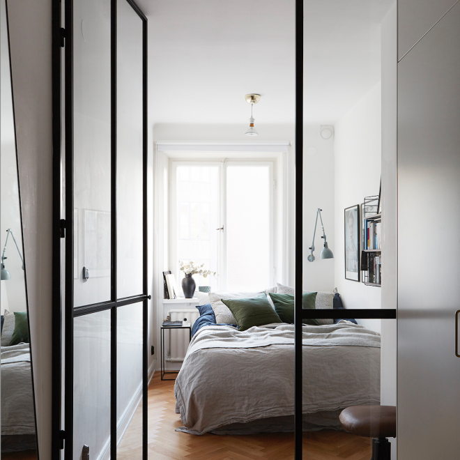 bedroom glass doors architecture fantastic frank real estate