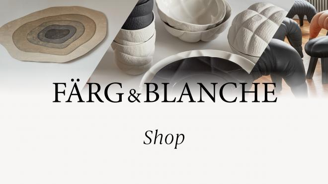 shop Färg Blanche fantastic frank real estate