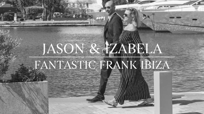 Real Estate Ibiza Jason_&_Izabela_Fantastic Frank