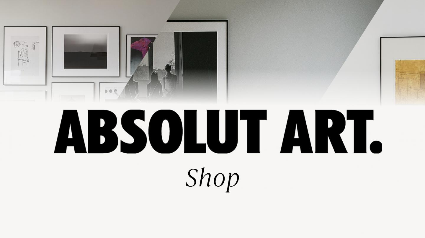 shop post absolut art fantastic frank