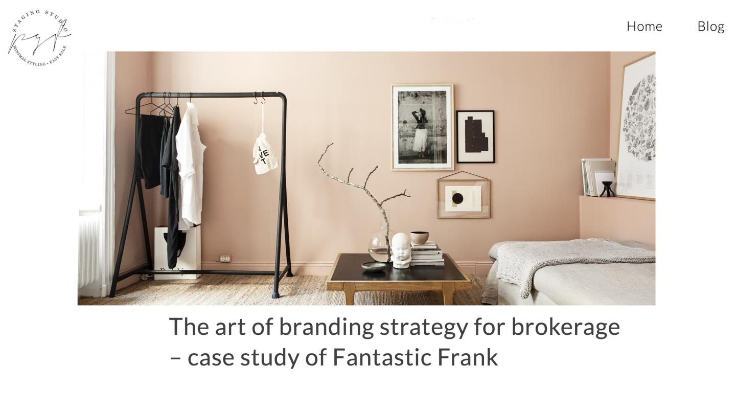 the-art-of-branding-fantastic-Frank-real-estate-case-study